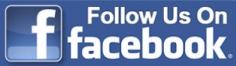 follow-us-on-facebook-botton