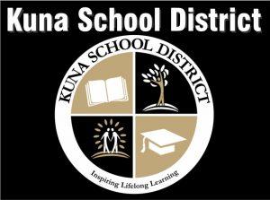 kuna-school-district